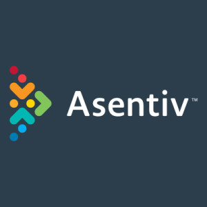 Asentiv-Twitter-Avatar-Int