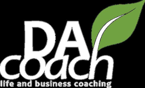 dacoach